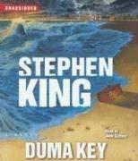 Duma Key 9780743569743