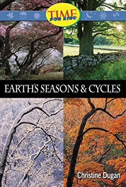 Earth's Seasons & Cycles 9780743989589