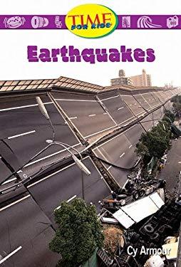 Earthquakes 9780743983464