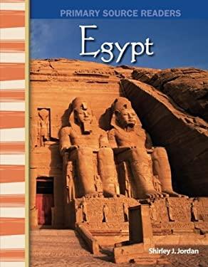 Egypt 9780743904285