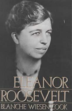 Eleanor Roosevelt 9780747514374