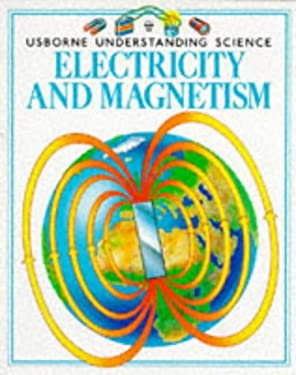 Electricity and magnetism kyle kirkland pdf