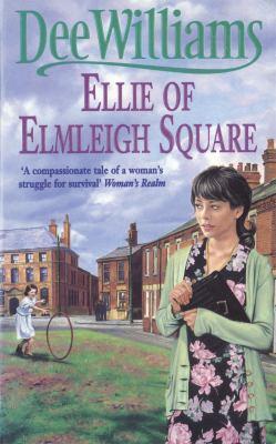 Ellie of Elmleigh Square 9780747253075