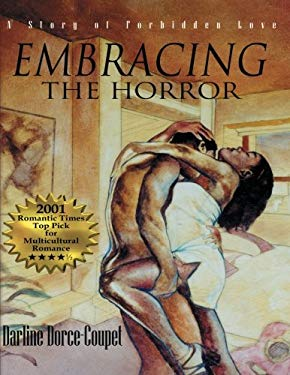 Embracing the Horror 9780741406248