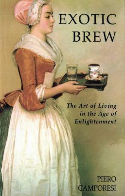 Exotic Brew 9780745608778