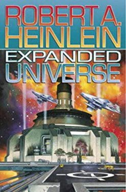 Expanded Universe 9780743471596
