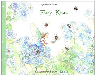 Fairy Kisses 9780740731549