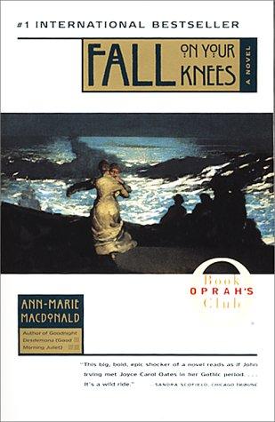 telephone address books sale