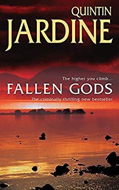 Fallen Gods 9780747263890