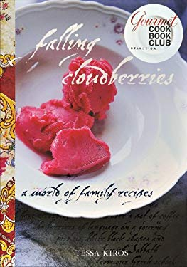 Falling Cloudberries: A World of Family Recipes 9780740781520