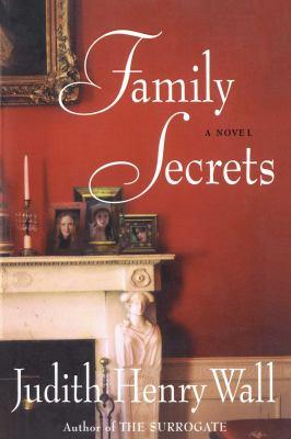 Family Secrets 9780743297059