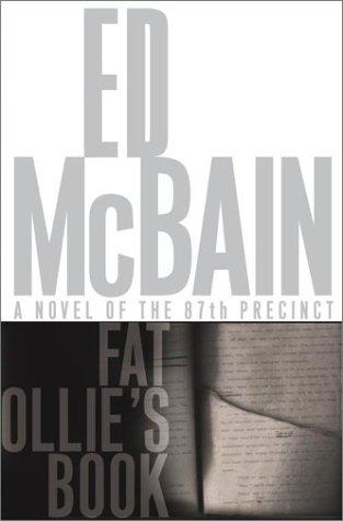 Fat Ollie's Book 9780743202701