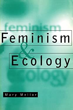 Feminism and Ecology 9780745614175