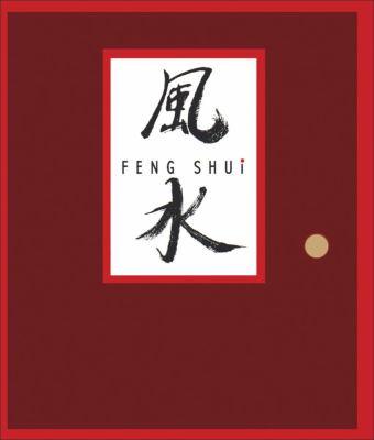 Feng Shui 9780740733673