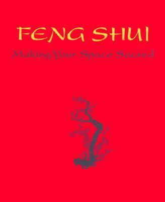 Feng Shui 9780740738845