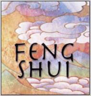 Feng Shui 9780740714641