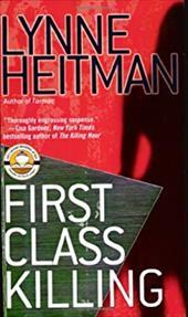 First Class Killing 2758405