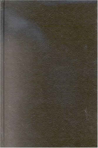 Five Uneasy Pieces: American Ethics in a Globalized World 9780742535886