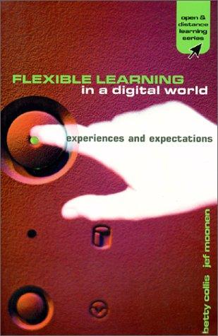 Flexible Learning in a Digital World 9780749433710