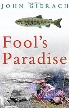Fool's Paradise 9780743291736