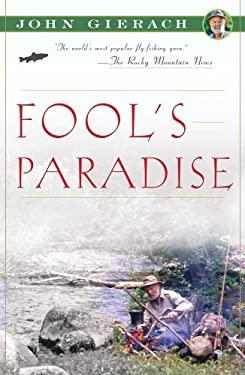 Fool's Paradise 9780743291743
