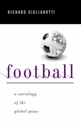 Football 9780745617695