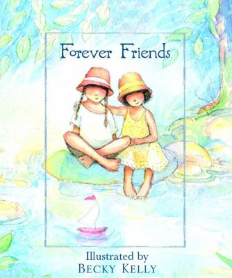 Forever Friends 9780740723551