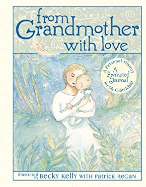 From Grandmother with Love 9780740750489