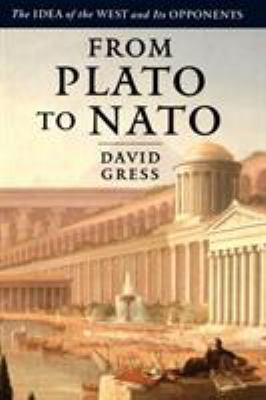 From Plato to NATO 9780743264884