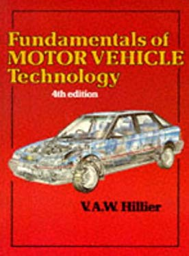 fundamentals of modern manufacturing 6th edition pdf download