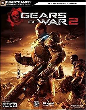 Gears of War 2 9780744009644