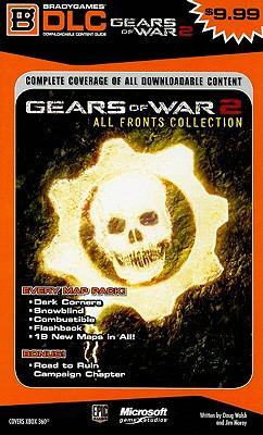 Gears of War 2: All Fronts Collection DLC Guide
