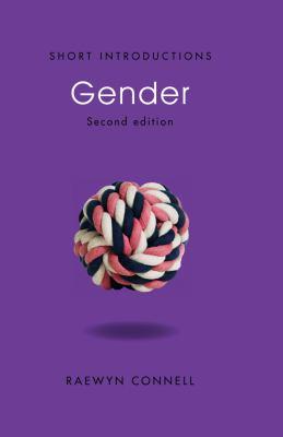 Gender 9780745645681
