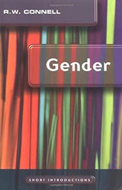 Gender 9780745627168