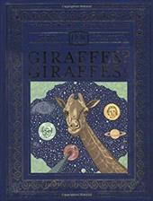 Giraffes? Giraffes! [With 5 Giraffe Information Cards]