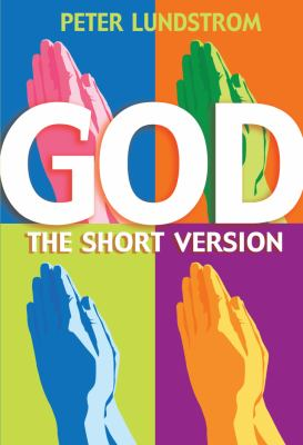 God: The Short Version 9780745953120