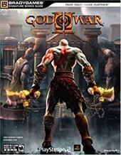 God of War II Signature Series Guide 2765486