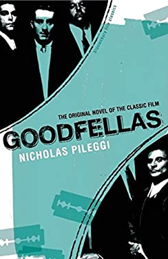 Goodfellas 9780747578635