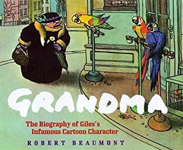 Grandma 9780747274971