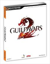 Guild Wars 2 Signature Series Guide 18651456