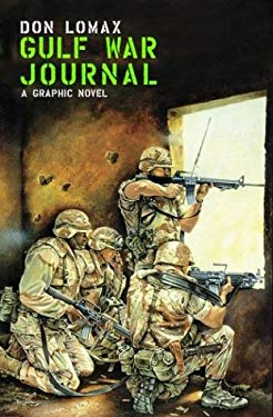 Gulf War Journal 9780743486699