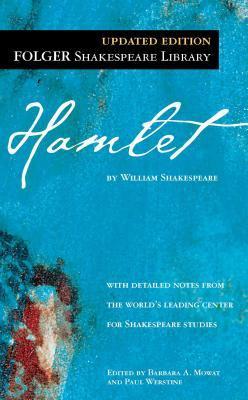 Hamlet 9780743477123