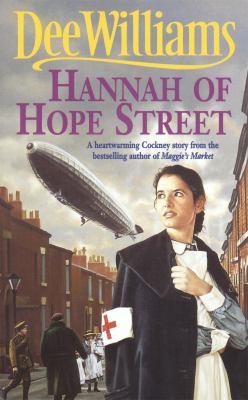 Hannah of Hope Street 9780747246053