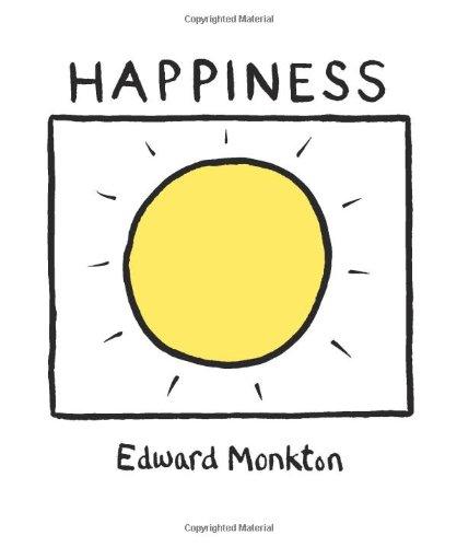 Happiness 9780740779398