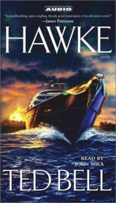 Hawke 9780743529945