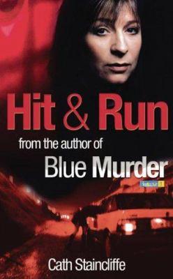 Hit & Run 9780749082529