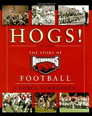 Hogs!: A History 9780743280525
