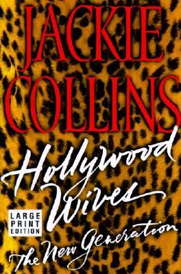Hollywood Wives: The New Generation 9780743217446