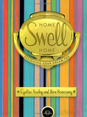 Home Swell Home 9780743442770