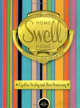 Home Swell Home 9780743442770